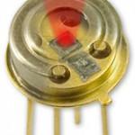 MLX90614 Thermal Infrared Sensor