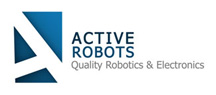 Dexter Industries Sensors are now at Active Robots