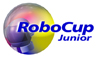Robocup Junor for NXTBee