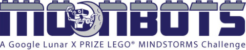 MoonBots Logo