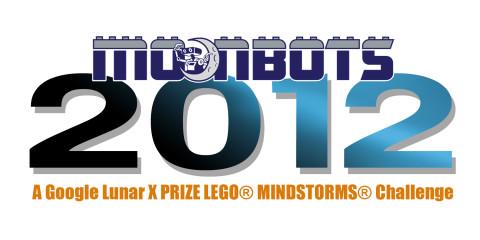 Moonbots 2012