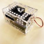 BrickPi B+ Case