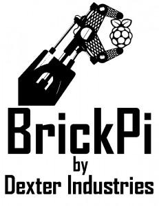 BrickPi LOGO