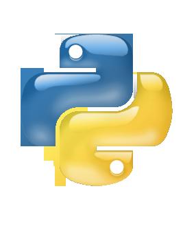 Programming the BrickPi in Python