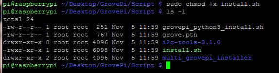 4-Make_install_executable