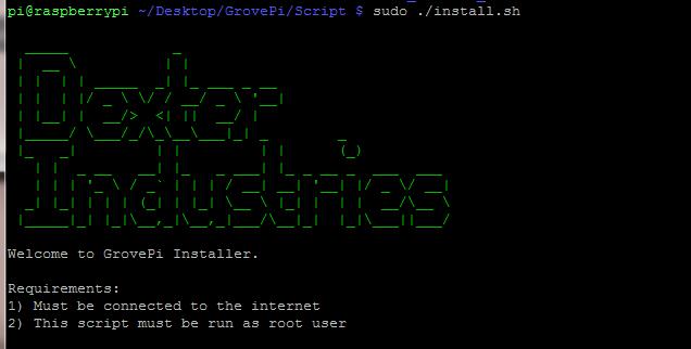 5-Run_install