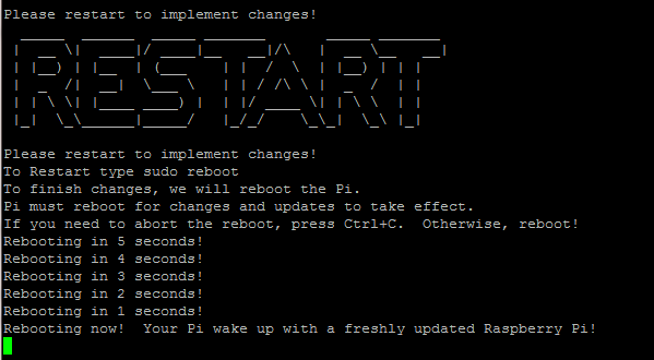 7-reboot_at_end_of_install