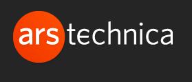 Arstechnica and the Brickpi