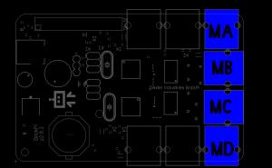 BrickPi_B+_Layout-Motors