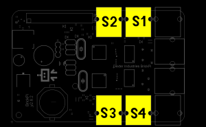 BrickPi_B+_Layout-Sensors