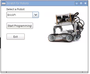BrickPi_Interface_For_Scratch_Program