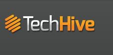 Tech Hive Writes on BrickPi