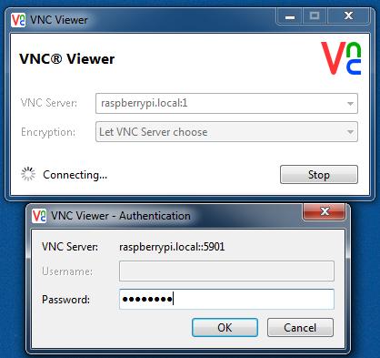vnc_connection