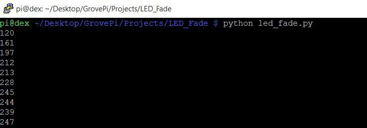 LED_fade_run