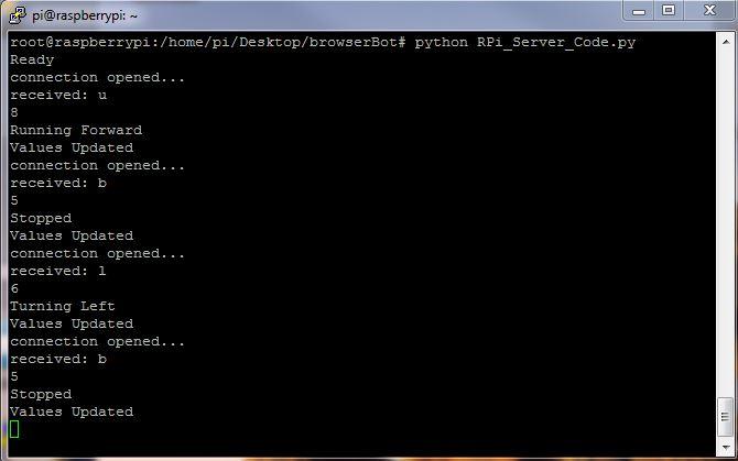 browserbot_server