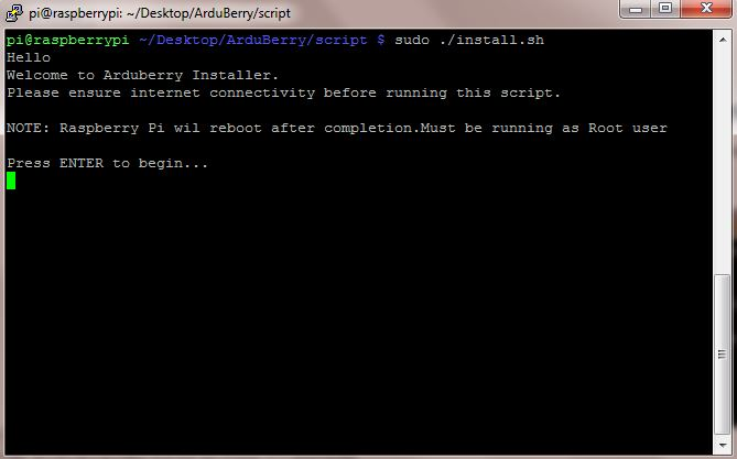 install_start
