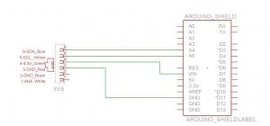 Arduino-and-NXT-Schematic