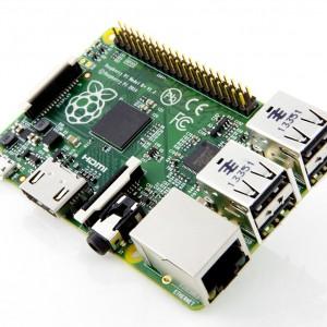 Raspberry_Pi_Model_B+ (1)