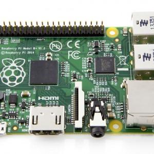 Raspberry_Pi_Model_B+ (2)