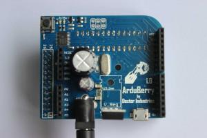 arduberry_power_top