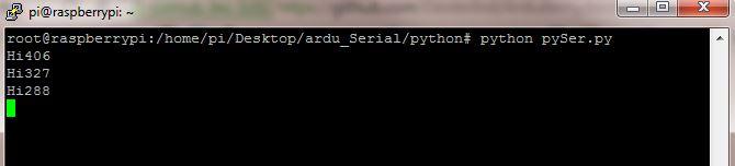 python_op