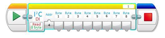 read_8_byte