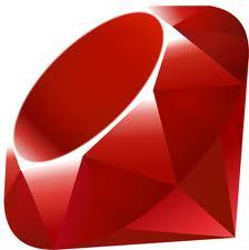 Ruby for the BrickPi