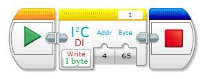write_1_byte