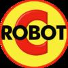 RobotC for LEGO Mindstorms