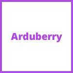 icon-arduberry