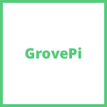 icon-grovepi