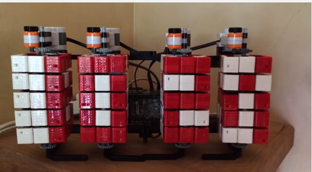 programmable_LEGO_clock_with_raspberry_pi