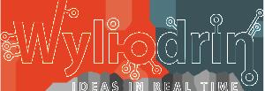 logo-wyliodrin-300x103