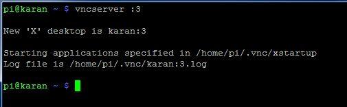 4_start_vnc_server