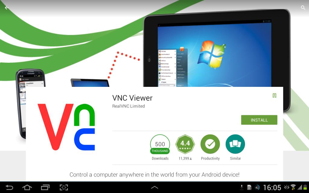 5_vnc_install