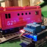 lionel-train-switch-control-with-a-raspberry-pi-and-the-old-school-locomotive-300x169