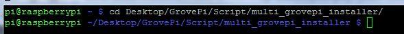 Goto the multi script solder
