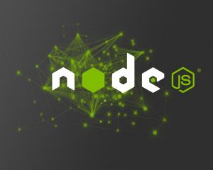 nodejs-1280x1024