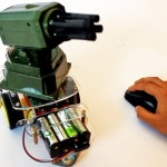 Office-cannon-with-raspberry-pi