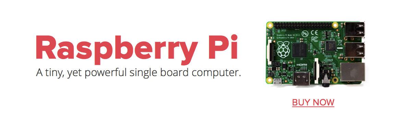 raspberry-pi-header-1