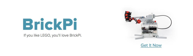 brickpiheader2