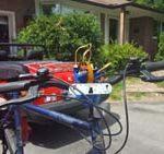grovepi-zero-on-bike