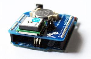 arduino_gps_shield-on_leonardo-3 Arduino GPS Shield