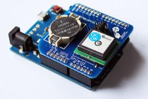 arduino_gps_shield-on_leonardo Arduino GPS Shield