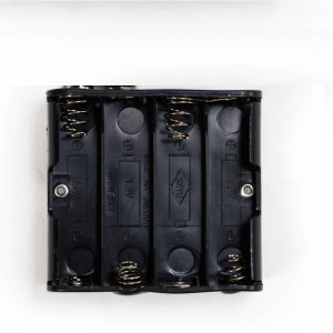 Battery Power Pack
