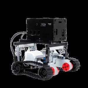 brickpi-black-case-1-1-800x800