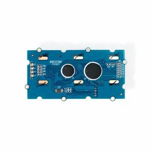 Grove Ultrasonic Sensor back
