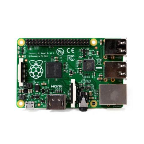 raspberry-pi-b-topview-1-800x800