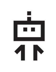 logo-bw-1-copy-2-235x300