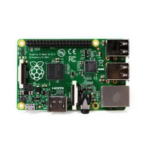 raspberry-pi-b-topview-800x800